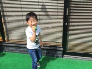 ☆5/19 HAPPYラボランド日記☆