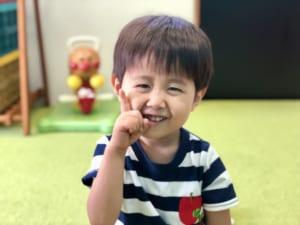 ☆7/19 HAPPY ラボランド日記☆