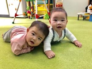 ☆10/12 HAPPYラボランド日記☆