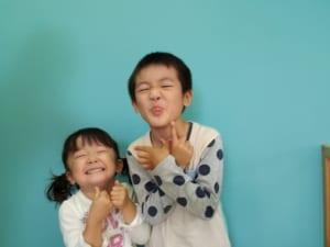 ☆11/18 HAPPY ラボランド日記☆