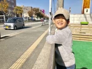 ☆11/11 HAPPY ラボランド日記☆