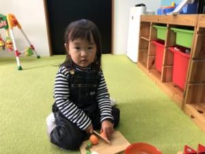☆11/20 HAPPY ラボランド日記☆