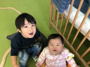 ☆12/14 HAPPY ラボランド日記☆