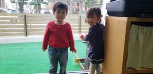 ☆2/27 HAPPY ラボランド日記☆
