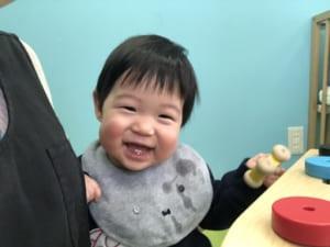 ☆2/15 HAPPY ラボランド日記☆