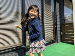 ☆4/12 HAPPYラボランド日記☆