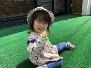 ☆4/16 HAPPYラボランド日記☆