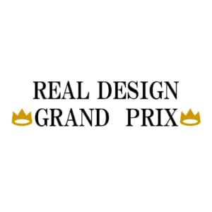 2019.04 LABORATORIES REAL DESIGN GRAND PRIX