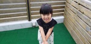 ☆7/27 HAPPY ラボランド日記☆