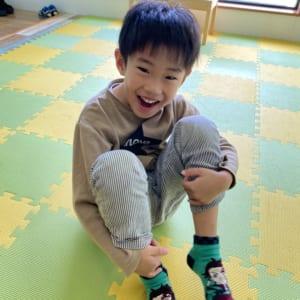 ☆2/21 HAPPYラボランド日記☆