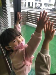 ☆2/26 HAPPYラボランド日記☆
