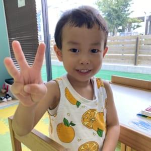 ☆7/31 HAPPYラボランド日記☆