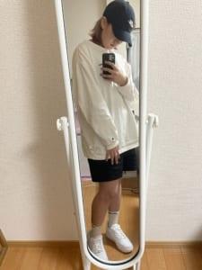 【最近のファッション】