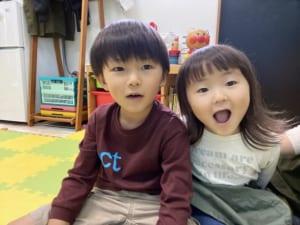 ☆10/24 HAPPYラボランド日記☆